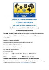 thumbnail of 2019-03-23_Einladung_Zuechtertag
